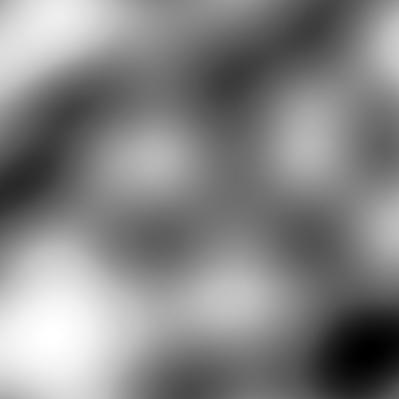 The range of Perlin noise - Digital Freepen